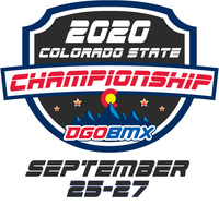 2020 Colorado BMX State Championships - Durango, CO - 3ac406f1-9d3c-4e5e-b531-aea13e074870.jpg
