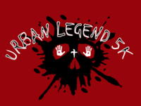 Urban Legend 5K Run/Walk - San Antonio, TX - race98861-logo.bFv-N7.png
