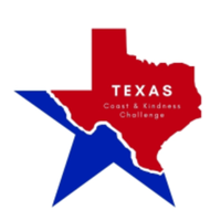 Texas Coast & Kindness Challenge - Katy, TX - race99244-logo.bFxOF4.png