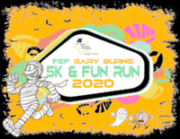 Virtual FEF Gary Burns Fun Run & 5K - Frisco, TX - race98601-logo.bFwNRs.png