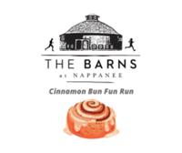 Cinnamon Bun Fun Run 5K - Nappanee, IN - race98771-logo.bHmlxx.png