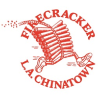 L.A. Chinatown Firecracker 5K/10K/kiddie/PAW'er dog Run/Walk & Bike Ride - Los Angeles, CA - race91193-logo.bESEa5.png