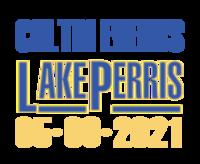 2021 Cal Tri Lake Perris - 5.9.21 - Perris, CA - race99255-logo.bFxLh4.png