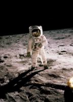 Run the Moon - San Bruno, CA - race98765-logo.bFvI16.png
