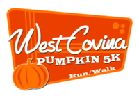 West Covina Kiwanis Virtual Pumpkin Run - West Covina, CA - race82403-logo.bFoWiS.png