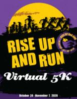 Reentry Resource Center's Rise Up and Run 5K - San Jose, CA - race98721-logo.bFwcjx.png