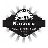 Nassau Bicycle Challenge 2020    25 MILE and *NEW  35 MILE RIDE - Glenwood Landing, NY - fdb79e98-87bc-439f-bc91-9bfa1c0f9059.jpg