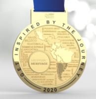 Hispanic Heritage Month Run - New York, NY - race98846-logo.bFwbzH.png