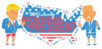 Running for President - Usa, NY - race98723-logo.bFvPlT.png