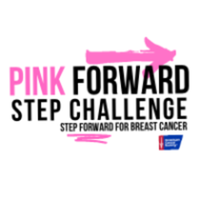 Pink Forward - New York, NY - race96493-logo.bFt6jD.png