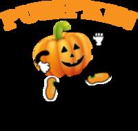 Pumpkin Run - Mentor, OH - race99170-logo.bFw82N.png