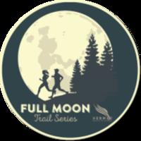 Full Moon Trail Series - BRECKSVILLE (OAK GROVE) - Brecksville, OH - race98956-logo.bFwrS9.png
