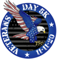 Veterans Day Parade Virtual 5k - Powell, OH - race98887-logo.bFwbDH.png