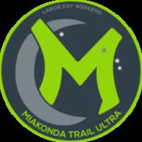 MIAKONDA TRAIL ULTRA - Toledo, OH - race96019-logo.bGfoOZ.png