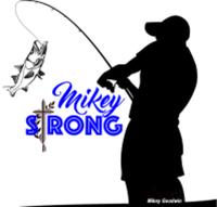 MikeyStrong 5K - Indialantic, FL - race95180-logo.bFssTX.png