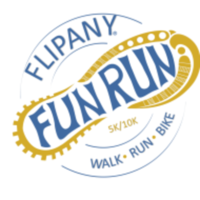 FLIPANY FUN RUN - 5K/10K Run, Walk, and Bike! - Fort Lauderdale, FL - race98894-logo.bFwcBe.png