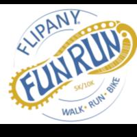 FLIPANY FUN RUN - 5K/10K Run, Walk, and Bike! - Fort Lauderdale, FL - race98894-logo.bFwcBe.png