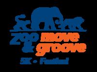Phoenix Zoo Move and Groove 5K - Phoenix, AZ - 783ef11c-b19c-4992-aa42-b4a8d86b2e2e.png