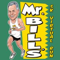 Mr. Bill's 5K Virtual Run/Walk - Vero Beach, FL - race99126-logo.bFw3U5.png
