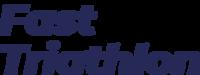 Fast Triathlon Virtual Series - Orlando, FL - race98494-logo.bFwmn6.png