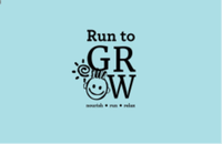 Run to GROW - Maitland, FL - race99072-logo.bFwOyU.png