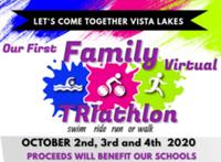 Virtual Family Triathlon - Orlando, FL - race98463-logo.bFwt3u.png