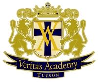 Veritas 5k - Tucson, AZ - 093ab063-a05e-48f8-af4d-4f7a55a88fc0.jpg