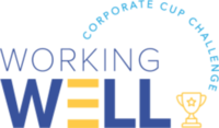 Working Well 2020 Corporate Cup Challenge - Tallahassee, FL - race97132-logo.bFqcC3.png
