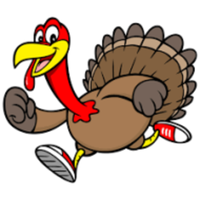 Lawrence County YMCA T-Day 5K - New Castle, PA - race99021-logo.bFxRr7.png
