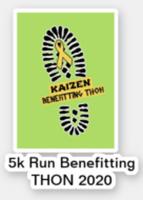Hit the Ground RUNNING- Kaizen + OBG Virtual 5K - State College, PA - race97293-logo.bFrVsR.png