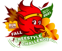 RUNegades Fall Freestyle Challenge - Phoenixville, PA - race98700-logo.bHcwKA.png