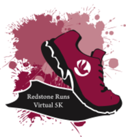 Redstone Runs Virtual 5K - Greensburg, PA - race96216-logo.bFmEqI.png