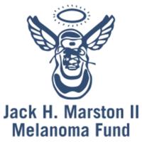 This Run's For Jack - Glen Ellyn, IL - race98858-logo.bFv93e.png