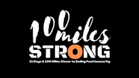 100 Miles StrOng - Lawrence, MA - race98542-logo.bFxGx7.png