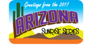 AZ Sunrise Series - Scottsdale Sports Complex - Scottsdale, AZ - 82f0e2ef-a1ca-4180-8e79-4a8178d306e2.png