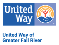United We Move - Fall River, MA - race98587-logo.bFusbn.png