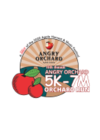 Angry Orchard Virtual 5K/7M Orchard Run - Glastonbury, CT - race98855-logo.bFxN3w.png