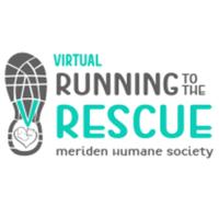 Meriden Humane Society Virtual 5K - Meriden, CT - race99007-logo.bFwvTS.png