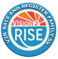 V2R Race and Register Friends & Family 5k - Charlotte, NC - race97166-logo.bFpTQm.png