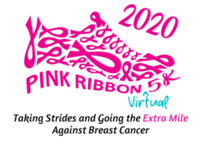 RMC Pink Ribbon Virtual 5k - Orangeburg, SC - race98065-logo.bFt-hZ.png