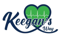 Keegan's Way  - Smiles for Miles - Virtual 5K - Spartanburg, SC - race98531-logo.bFub_B.png