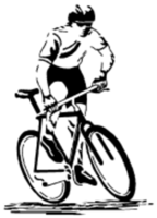 Georgia Cup Time Trial - Acworth, Ga - Acworth, GA - race98984-logo.bFwtxj.png