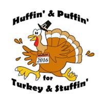 Turkey Trot 5K 2020 - Winfield, AL - 29f2c5d7-9945-4424-8791-21240ac7adf1.png