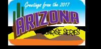 AZ Sunrise Series - Foothills Park - Glendale, AZ - dbefb811-04db-4873-8085-1a1ae7b56559.png