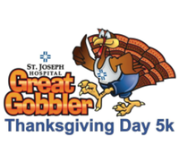 18th Annual Great Gobbler Thanksgiving Day Virtual 5k - Nashua, NH - race99251-logo.bFyoy4.png