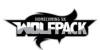 Wolfpack Homecoming 5K - Watford City, ND - race98774-logo.bFv-v8.png