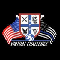 Patriot Training Foundation Virtual Challenge - Saint Louis, MO - race97538-logo.bFuLvs.png