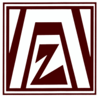A to Zonta Virtual Run/Walk - Jefferson City, MO - race98091-logo.bFv_je.png