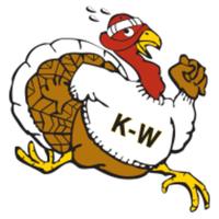 Kirkwood Webster Turkey Day Run - Kirkwood, MO - race99152-logo.bFw55v.png