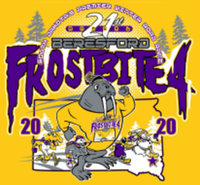 Beresford Frostbite 4 - Beresford, SD - race99075-logo.bFwNSq.png